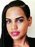 Linda Muhimpundu