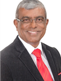Steven Narainsamy Govender