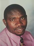 Jabu Ntlou