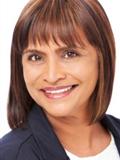 Meena Sithaldeen