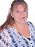 Debbie van Den Berg