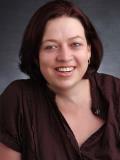 Janine Combrink