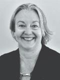 Jane Duminy