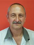 Dave Verryn