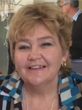 Lesley Smith