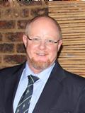 Francois de Villiers