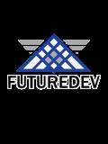 Futuredev Properties