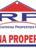 Rakwena Properties