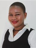 Nomsa Tshabalala