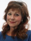Linda Coughlan - Intern