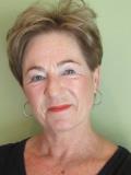 Marianne Kenny