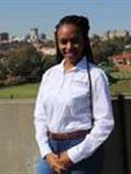 Asiphe Mkheme