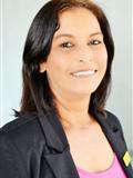 Ramani Chetty