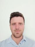 Johnathan Vogt - Intern