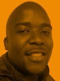 Tshepo Maesela