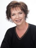 Maureen Badenhorst
