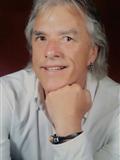Henri Laing