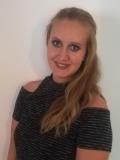 Christelle Bester