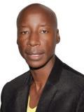 Collins Mabena