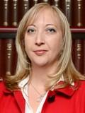 Yolande Jooste