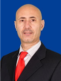 David Dambrowski