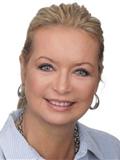 Annette Eales