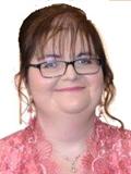 Cheryl Hubbard