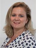 Robyn van Rensburg