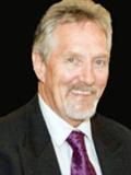 Paul de Villiers
