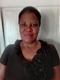 Tina Nyembe