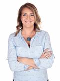 Margerie Maartens