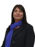 Naseema Khan