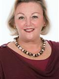 Mimi van Zyl