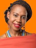 Hazel Msindo