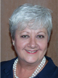 Wilma Brent