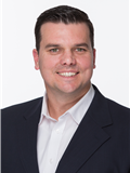 Chris Nell - Managing Partner