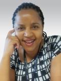 Joyce Nthane