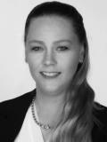 Karen Jonhnson