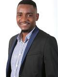 Antony Mathebula