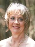 Marieke Pistorius