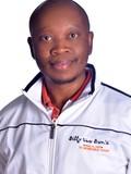 Mpho Mofolo