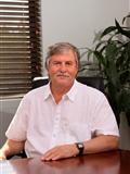 Dirk Venter