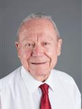 Murray Bennett
