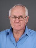 Gideon Bruwer