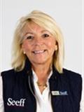 Diane Hosty