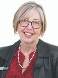 Lynette Dorkin