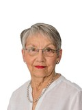 Jenny McNaughton