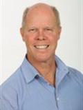 Peter Marais