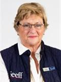 Rosemary Ryan