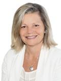 Sandra Robb